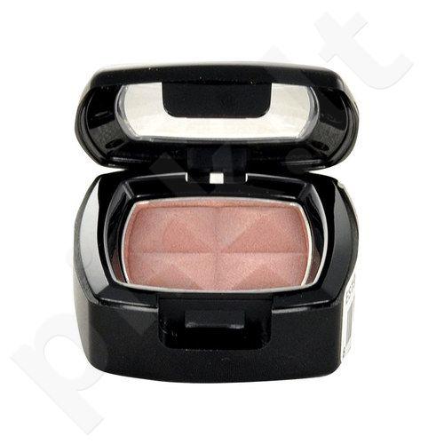 NYX Single akių šešėliai, kosmetika moterims, 2,5g, (02 White)