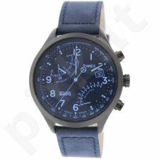 Laikrodis Timex Intelligent kvarcinis  T2P512