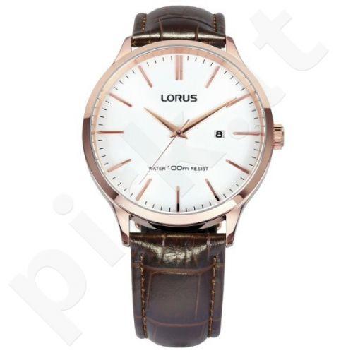 Vyriškas laikrodis LORUS RH968FX-9