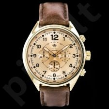 Vyriškas Gino Rossi laikrodis GR9907RG