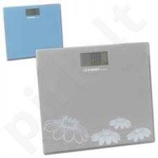 Elektroninės kūno svarstyklės FIRST 8015-2