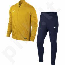 Sportinis kostiumas  Nike Academy 16 Knit 2 Junior 808760-739