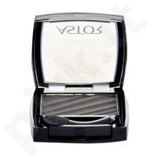 Astor Couture akių šešėliai, kosmetika moterims, 3,2g, (660 Passion Purple)