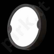 Sieninis / lubinis šviestuvas EGLO 95084 | ALFENA-R