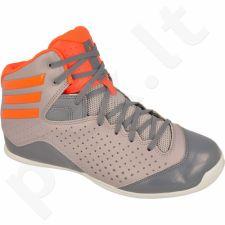 Krepšinio bateliai  Adidas Next Level Speed 4 M B42437