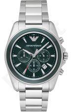 Laikrodis Emporio Armani AR6090