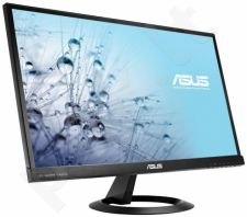 Monitorius Asus VX239H 23inch, AH-IPS, HDMI/MHL, eye care
