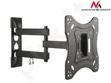 Maclean MC-700 Universal Wall Mount Bracket for LCD TV LED Plasma 23-42 '' Holde