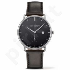 Vyriškas laikrodis Paul Hewitt PH-TGA-GM-B-2M