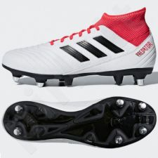 Futbolo bateliai Adidas  Predator 18.3 SG CP9305