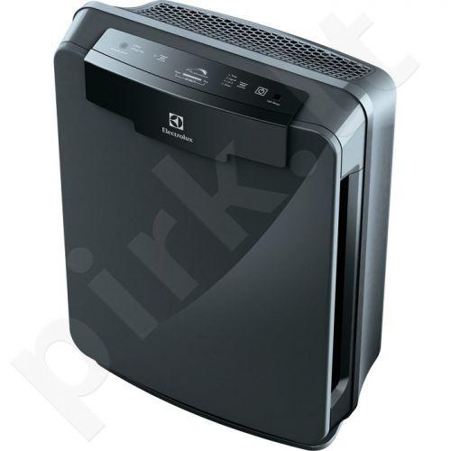 Oro valytuvas – jonizatorius ELECTROLUX EAP450
