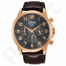 Vyriškas laikrodis LORUS RT338GX-9
