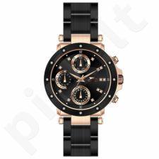 Moteriškas laikrodis Slazenger Style&Pure SL.9.6014.4.01