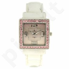Moteriškas laikrodis PERFECT PRF-K10-021