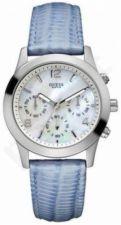Laikrodis Guess W11148L2