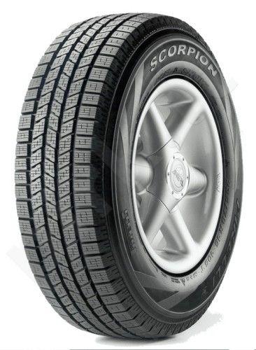 Žieminės Pirelli SCORPION ICE&SNOW R17