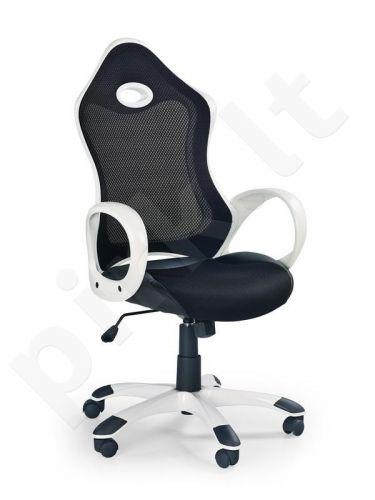Darbo kėdė ARIEL PLUS