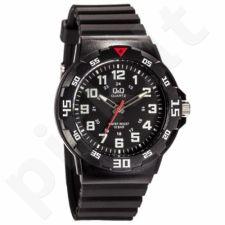 Vyriškas laikrodis Q&Q VR18J001Y