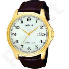 Vyriškas laikrodis LORUS RS982AX-9