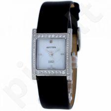 Moteriškas laikrodis Rhythm L1204L01