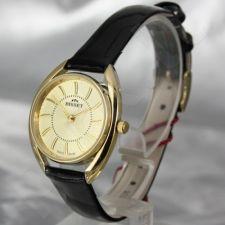 Moteriškas laikrodis BISSET Iriss BSAC95GIGX03BX