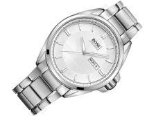 Hugo Boss 1513040 vyriškas laikrodis