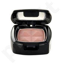 NYX Single akių šešėliai, kosmetika moterims, 2,5g, (13 Root Beer)