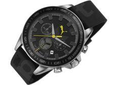 Puma Cyclone PU103621003 vyriškas laikrodis-chronometras