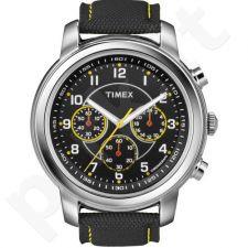 Laikrodis Timex Milan T2N163