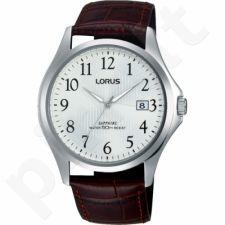 Vyriškas laikrodis LORUS RS901CX-9