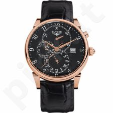 Vyriškas laikrodis ELYSEE Daidalos 80519
