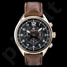 Vyriškas Gino Rossi laikrodis GR9907RJ