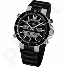 Vyriškas laikrodis Jacques Lemans 1-1712A