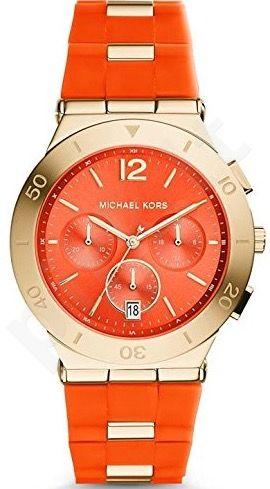 Laikrodis MICHAEL KORS WYATT MK6172