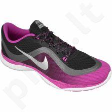 Sportiniai bateliai  Nike Flex Trainer 6 Print W 831578-005