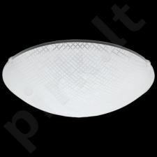 Sieninis / lubinis šviestuvas EGLO 96115 | MARGITTA 1