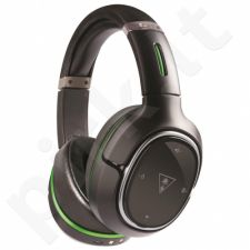 EAR FORCE Elite 800X headset