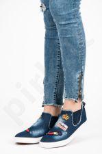 BESTELLE Auliniai laisvalaikio batai