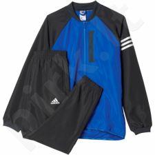 Sportinis kostiumas  Adidas Messi Tracksuit Junior BQ2921