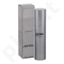 Jean Paul Gaultier Le Male, EDT vyrams, 10ml
