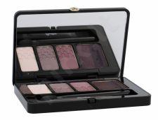 Guerlain Palette 5 Couleurs, akių šešėliai moterims, 6g, (01 Rose Barbare)
