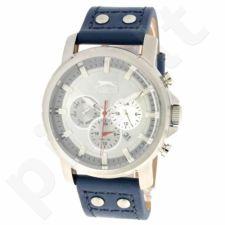 Vyriškas laikrodis Slazenger ThinkTank SL.9.6033.2.01