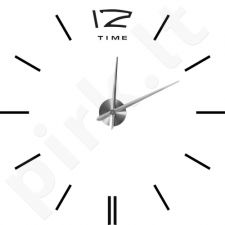 ESPERANZA EHC007K SAN MARINO - sienos laikrodis