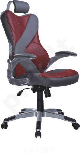 Darbo kėdė BERGER