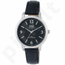 Vyriškas laikrodis Q&Q C154J305Y