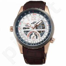 Vyriškas laikrodis Orient FFT00009W0