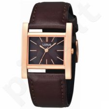 Moteriškas laikrodis LORUS RG280HX-9