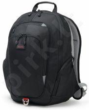 Kuprinė Dicota Backpack Light 14-15.6 black