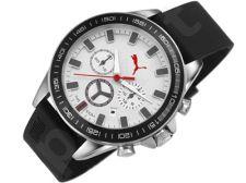 Puma Cyclone PU103621004 vyriškas laikrodis-chronometras