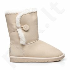 TORNA Auliniai batai (mažinti)